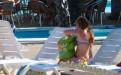 """Джемете аквапарк """"Тики-Так"""""""