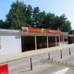 Джемете ул. Джеметинский проезд столовая, узбекская кухня
